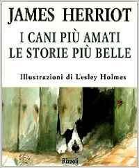 J. Herriot